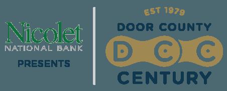 Door County Century-The Original Door County Century Ride